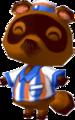 Nook 'n' Go - Nookipedia, the Animal Crossing wiki