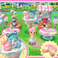 Ice-Cream Party Set PC.png
