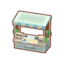 Pastry-Shop Kitchen PC Icon.png