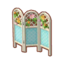 Pastry-Shop Screen PC Icon.png