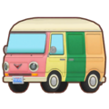 PC RV Icon - Wagon SP 0008.png