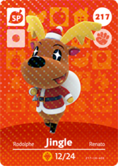 217 Jingle amiibo card NA.png