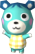 Bluebear PG.png