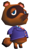Tom Nook PG Nookington's.png