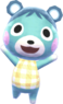 Bluebear NL.png