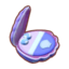Pearl-Oyster Bed PC Icon.png