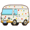 PC RV Icon - Wagon SP 0010.png