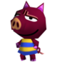 Rasher WW.png