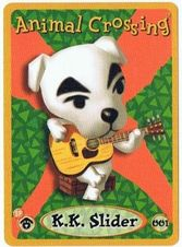 Animal Crossing-e 1-001 (K.K. Slider).jpg