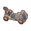 Lunar Rover PC Icon.png