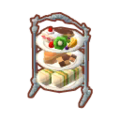 Afternoon-Tea Set PC Icon.png