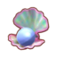 Pearl Chair PC Icon.png