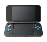 New2DSXL.png