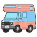 PC RV Icon - Cab CC 0000.png