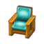 Ranch Armchair PC Icon.png