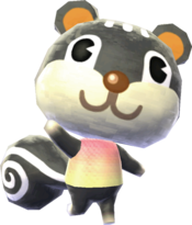 Animal Crossing Happy Home Designer How To Wear Shirts