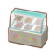 Pastry-Shop Cake Case PC Icon.png