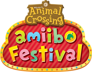 Nookipedia The Animal Crossing Wiki Featuring New Leaf