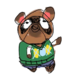 WWGold Tom Nook amiibo.png