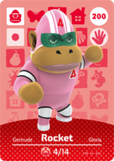 200 Rocket amiibo card NA.png