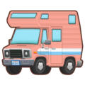 PC RV Icon - Cab CC 0001.png