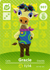 307 Gracie amiibo card NA.png