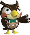 Blathers CF.png