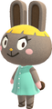 Bonbon - Nookipedia, the Animal Crossing wiki