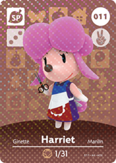 011 Harriet amiibo card NA.png
