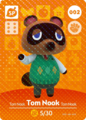 002 Tom Nook amiibo card NA.png
