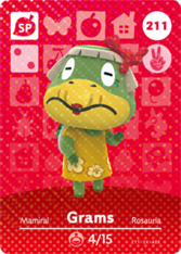 211 Grams amiibo card NA.png