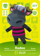 227 Rodeo amiibo card NA.png