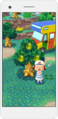 Animal Crossing Pocket Camp fruits.png