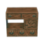 Tea Cupboard e+.png