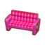 Lovely Love Seat (Lovely Pink) PC Icon.png