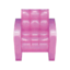 Lovely Armchair e+.png