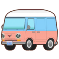 PC RV Icon - Wagon CC 0000.png
