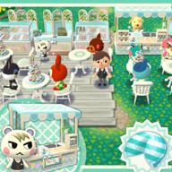 Pastry Shop Set PC.png