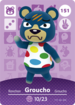151 Groucho amiibo card NA.png