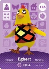 136 Egbert amiibo card NA.png
