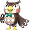 Blathers NL.png
