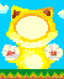 Design Cat Mario Standee.png