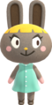 Bonbon - Nookipedia, the Animal Crossing wiki