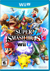 Super Smash Bros Wii U Cover.png