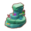 Large Rocky Seafloor PC Icon.png