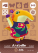 343 Anabelle amiibo card NA.png