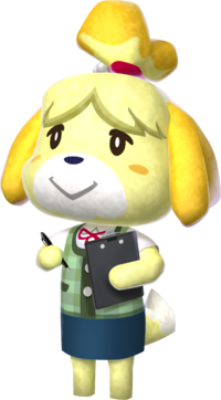 Isabelle NL.png