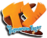 Ty the Tasmanian Tiger (logo).png
