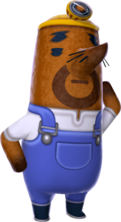 Don Resetti NL.png