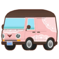 PC RV Icon - Wagon SP 0000.png